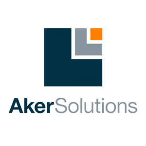 Aker-Solution1.png