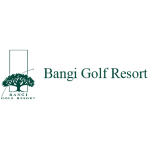 Bangi-Golf-Club1.png