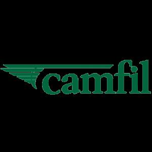 Camfil1.png