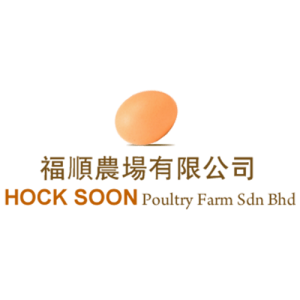 Hock-Soon-Poultry1.png