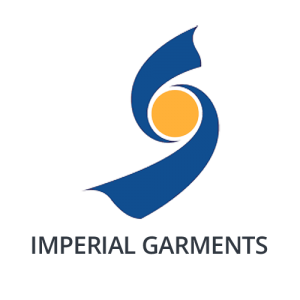 Imperial-Garments.png