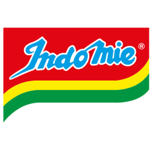 Indomee1.png
