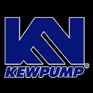 Kewpump1.png