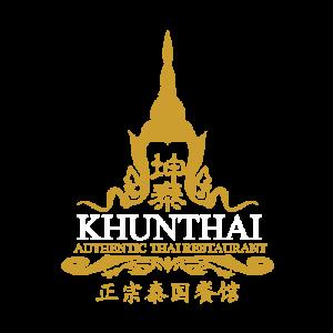 Khunthai1.png