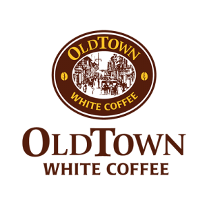Old-Town-Kopitiam1.png