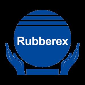 Rubberrex.png
