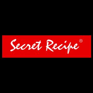 Secret-Recipe.png