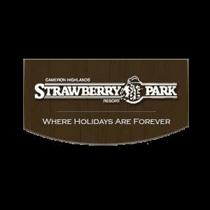 Strawbeery-Park-Resort1.png