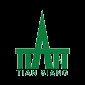 Tian-Siang1.png