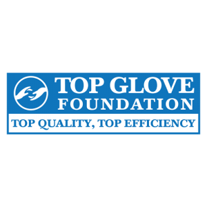 Top-Glove1.png
