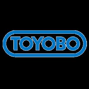 Toyobo1.png