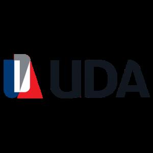 UDA1.png