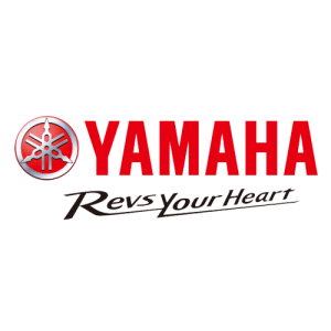 Yamaha-Electronics1.png