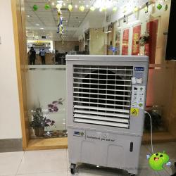 keruilai-clientele-cooler-2