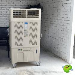 keruilai-clientele-cooler-4