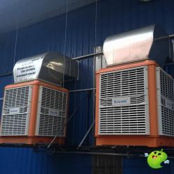 keruilai-clientele-cooler-40