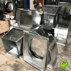 keruilai-clientele-ducting-10