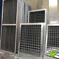 keruilai-clientele-ducting-11