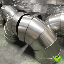 keruilai-clientele-ducting-14