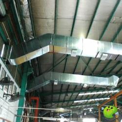 keruilai-clientele-ducting-17
