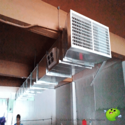 keruilai-clientele-ducting-19