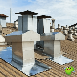 keruilai-clientele-ducting-22
