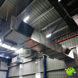 keruilai-clientele-ducting-23