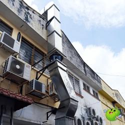 keruilai-clientele-ducting-24