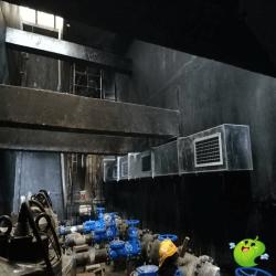 keruilai-clientele-ducting-25