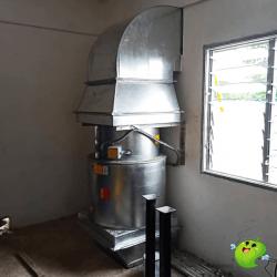 keruilai-clientele-ducting-26