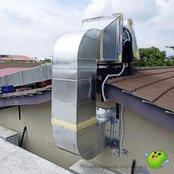 keruilai-clientele-ducting-27