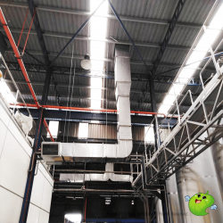 keruilai-clientele-ducting-29