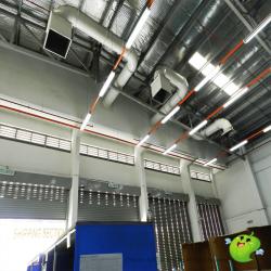 keruilai-clientele-ducting-3