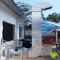 keruilai-clientele-ducting-31