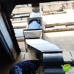 keruilai-clientele-ducting-33