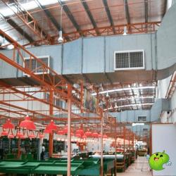 keruilai-clientele-ducting-34