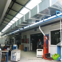 keruilai-clientele-ducting-35