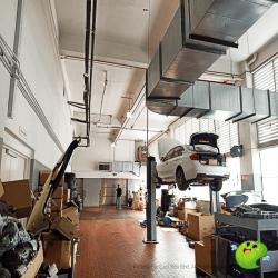 keruilai-clientele-ducting-37