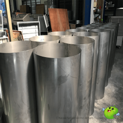 keruilai-clientele-ducting-4
