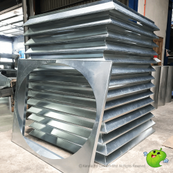 keruilai-clientele-ducting-5