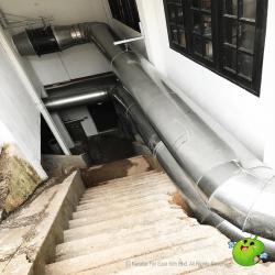 keruilai-clientele-ducting-8